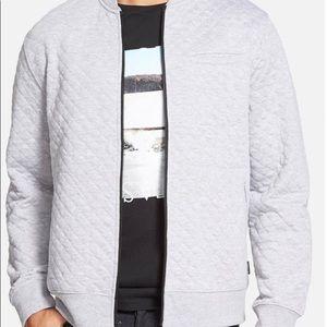 Men's Tavik Quilted Jacket
